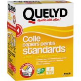 Colle papiers peints standards Quelyd - 250 g
