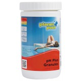 Correcteur pH+ Planet Pool - Seau de 1 kg