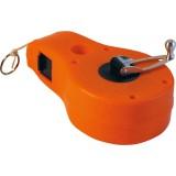 Cordeau traceur mini-géant Outibat - Boîtier ABS