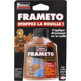 Antirouille Frameto - 90 ml