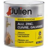 Sous-couche Julien - Métaux non ferreux J1 - 500 ml