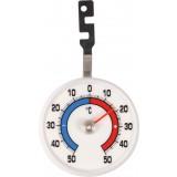 Thermomètre à aiguille Stil