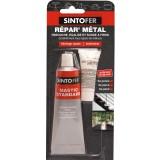 Répar' métal Standard Sintofer - Boîte 66 ml