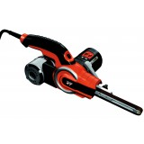 Lime électronique KA 902 EK Black & Decker - 400 W