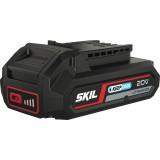 Batterie Li-Ion 2,5 Ah - 18 V - SKIL