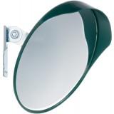 Miroir convexe intérieur / extérieur - Mottez