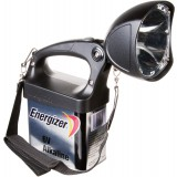 Projecteur phare LED Energizer - 3 modes d'éclairage
