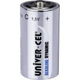 Pile Alcaline Univercel - LR14 - 1,5 V  - Vendu par 2