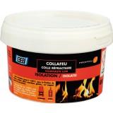 Colle pour produits réfractaires Collafeu Geb - Pot 300 g