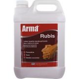 Savon rubis Arma - Bidon 5 l