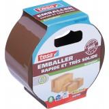 Ruban adhésif pour emballer - Rapide et très solide - Écologique