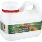 Gel décapant Owatrol - Pot 500 ml
