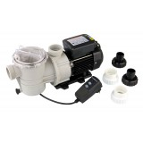 Pompe piscine Poolmax® TP120 Ubbink - 18 m³/h
