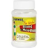 Blanc de Meudon Starwax The Fabulous - 480 g