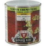Vernis bois satiné 500 ml Avel Louis XIII - Incolore