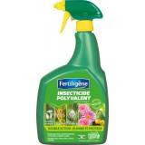 Insecticide végétal Fertiligène - 800 ml