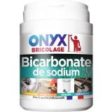 Bicarbonate de sodium Onyx - Boîte 250 g