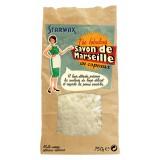 Savon de Marseille Starwax The Fabulous - Copeaux 750 g