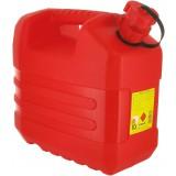 Jerrican spécial hydrocarbures Eda - 10 l
