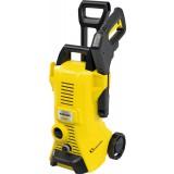 Nettoyeur haute pression K3 Power Control - 1600 W