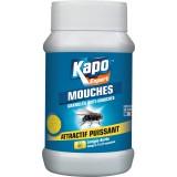 Granulés anti-mouches Kapo - 300 g