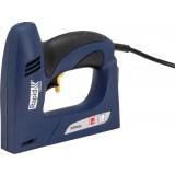 Agrafeuse-cloueuse Dual ESN530 Rapid Agraf - Pour agrafe 53 et pointe 8