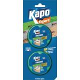 Boîte appât fourmis Kapo expert -  2 x 10 g