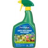 Traitement polyvalent anti-maladies Fertiligène - 750 ml