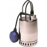 Pompe de relevage submersible portative KP250.A1 - Grundfos