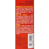 Attractif guêpes Ecogène - Flacon 375 g