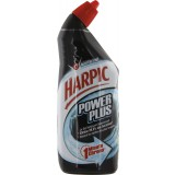 Désinfectant surpuissant Power Plus Harpic - Flacon 750 ml