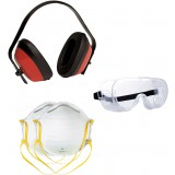 Kit de protection Outibat
