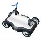 Robot électrique piscine MIA HJ1005 Bestway - Puissance 150 W