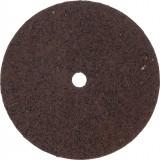 Disque à tronçonner Dremel - Diamètre 24 mm - Vendu par 20