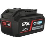 Batterie Li-Ion 4 Ah - 18 V - SKIL