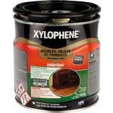 Xylophène traitement meubles et objets anciens - Incolore - Bidon 0,5 l