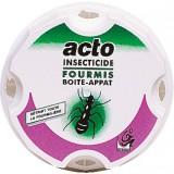 Anti-fourmis - Acto - 10 gr