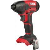 Visseuse à chocs Skil 3210 CA - Livrée sans batterie - 18V