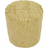 Bonde conique Duhallé - Diamètre Haut 36 mm - Bas 32 mm - Vendu par 10