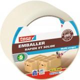 Emballer Rapide et solide - Multi usages - TESA