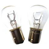 Ampoule pour remorque - 12 V - Vendu par 2