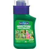 Insecticide polyvalent Fertiligène - Action rapide - 250 ml