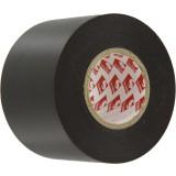 Ruban adhésif vinyl Scapa - Longueur 25 m - Largeur 50 mm