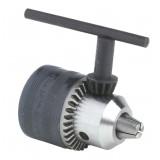Mandrin à clé SCID - 1/2 x 20 unf - Femelle - Capacité 1,5 - 13 mm