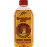 Dépoussièrant liquide Rivain Estalin - Flacon 500 ml