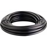 Tuyau capillaire - D 4/6 mm - Noir - L 5 m - Claber