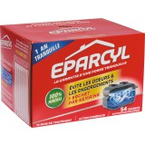 Eparcyl total - Boîte 54 doses