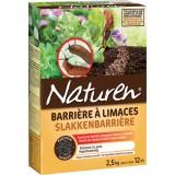 Barrière à limaces Naturen - Boîte 2,5 kg