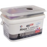 Kit de rénovation Magic'carrelage Toupret - 5 kg