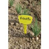 Étiquette à planter - 35 cm